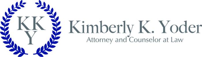 Kim Yoder Law
